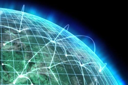 Cyber-War-photo-21