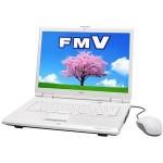 富士通 FMV-NF40Y