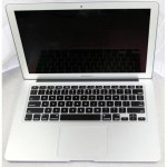 Apple macbook-air-a1369