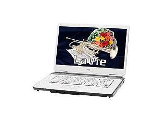 NEC PC-GL26EN9LE