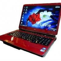 NEC  LL750/B
