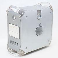 Apple G4