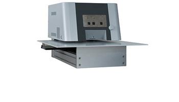 FISCHERSCOPE® X-RAY XDLM®-PCB 210