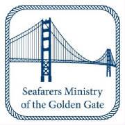 Seafarers Mission