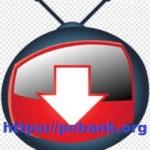 YT Downloader Pro Crack 7.3.7 Plus Keygen Free Download