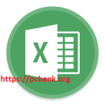 Ultimate Suite for Excel 2021 Crack