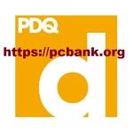PDQ Deploy Enterprise Crack 19.2.137.0 Plus Keygen Free Download
