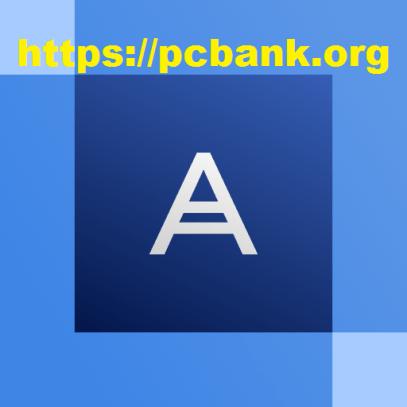 Acronis True Image Crack 25.6.1.35860 Plus Keygen Free Download