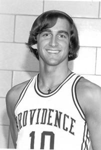 @Craig_Belhumeur : Joe Hassett – Providence's Finest #pcbb