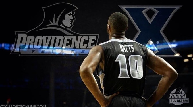 #pcbb Links of the Day 2/7/14