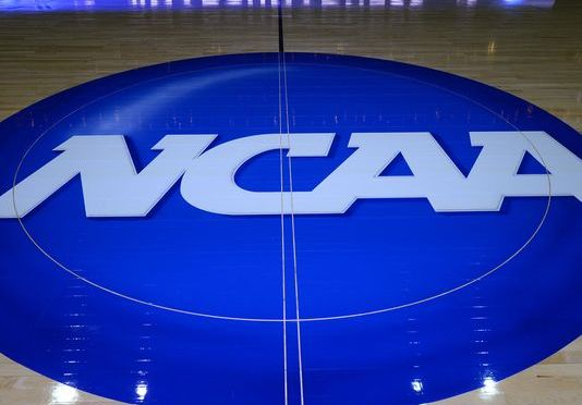 NCAA Has Released Academic Progress Rate (APR) Scores