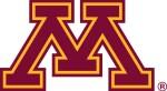 Univ.-of-Minn.-Logo