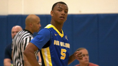 #pcbb Weekly Recruiting Update 9/12/14