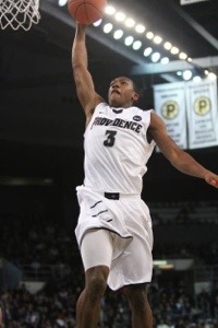 #pcbb Links of the Day 9/15/15