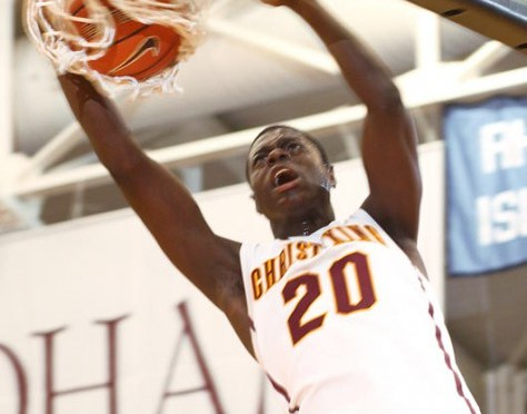 Recruiting News: ESPN Updated 2015, 2016 and 2017 Recruit Rankings