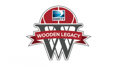 Providence To Return To Wooden Legacy Tournament In 2019 Pcbb1917