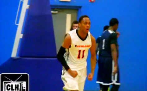Recruiting News: Rivals Class Of 2016 Top 150 Updated