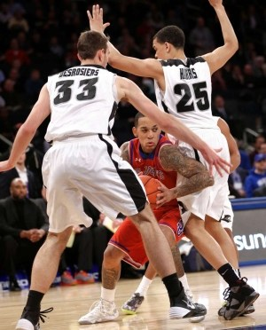 #pcbb Links of the Day 1/24/15