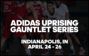 adidas-Uprising-Gauntlet-Series-Indianapolis-2015