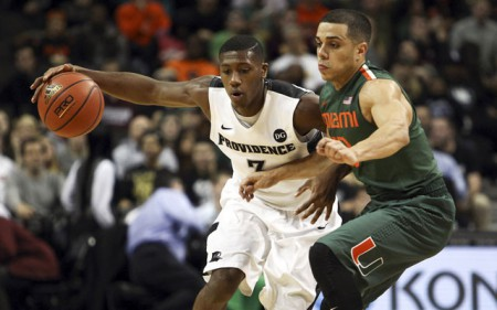 #pcbb Links of the Day 5/1/15