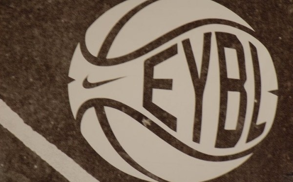 2015 Nike EYBL Session 3 Providence Recruiting Guide