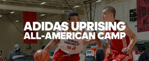 Adidas-Uprising-All-American