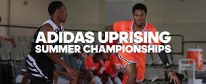 adidas-Uprising-Summer-Championships