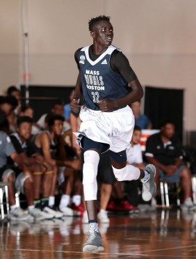 Recruiting News: Rivals Class Of 2016 Top 150 Updated Post-Summer