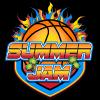 NY2LA Summer Jam Logo