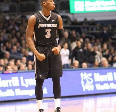 #pcbb Links of the Day 3/23/16