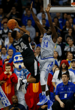#pcbb Links of the Day 1/14/17