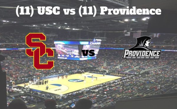 Usc 2014-2019 Calendar NCAA Tournament First Four 2017 Game Notes & Preview: (11