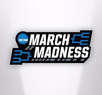 Providence Makes School-Record Fourth Straight NCAA Tournament