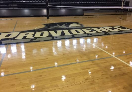 Providence Friars Look to Take Next Step in 2017-18