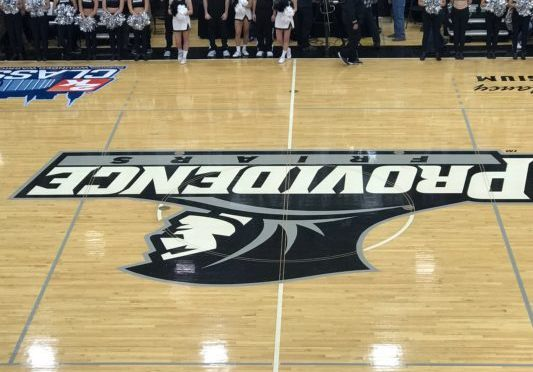How to Watch and Listen to the Final 13:03 of Providence vs Seton Hall