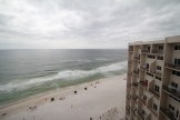 Pinnacle Port PH14 in Panama City Beach