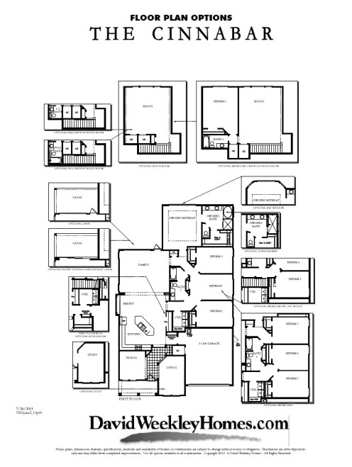 Cinnabar_Floorplan