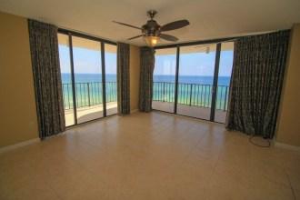Edgewater Beach 801-43