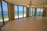 Edgewater Beach 801-45