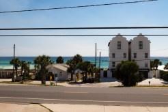vista-del-mar-202-0022