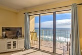 Ocean View Condos in Panama City Beach