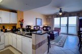 Panama City Beach Luxury Gulf Front Condos