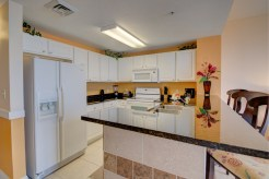 Rental Investment Condos for Sale in Panama City Beach