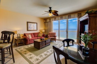 Best Investment Condos in Panama City Beach