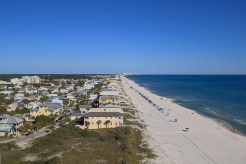 Unbeatable Ocean Views at Pinnacle Port Gulf Front Condo in Panama City Beach, FL