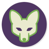 Download orfox for pc
