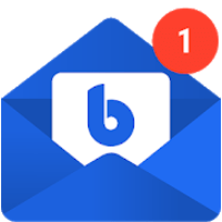 bluemail for pc 1