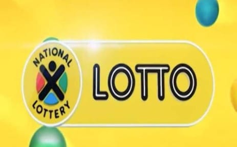 Lotto Results Today: Friday Bonanza.