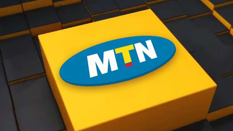 MTN Xpress Loan. How To Get GHC 1,000 in 2 Minutes.