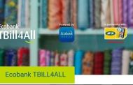 Buy Treasure Bill Using MTN Mobile Money